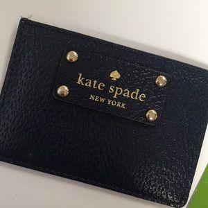 kate spade Bags - Kate Spade Card Holder